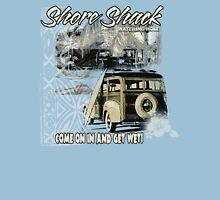 SHORE SHACK T-Shirt