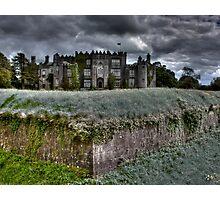 Birr Castle Photographic Print