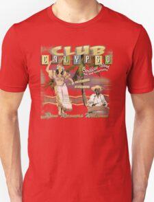 CLUB CALYPSO T-Shirt