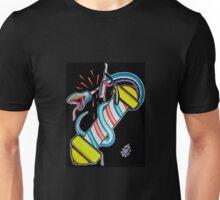 Chop Shop Unisex T-Shirt