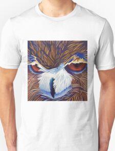 Healing Solitude T-Shirt