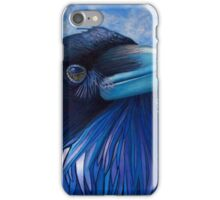 Inner Knowing iPhone Case/Skin