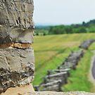 Antietam by Robin Lee