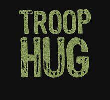 Troop Hug Unisex T-Shirt