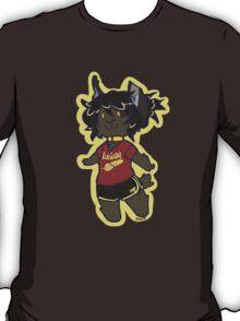 Lynx Beans T-Shirt