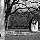 Makayla and Baz by Tux and Tales  Photography