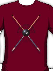 CUES T-Shirt