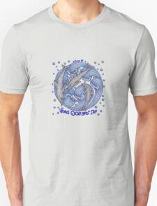 Ocean Day T-Shirt