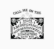 Call Me ~ Unisex T-Shirt