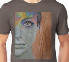 Bird of Paradise Unisex T-Shirt