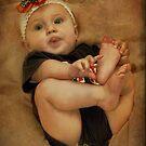 Baby Grunge by connie3107