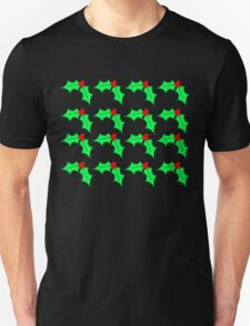 Holly (multiple) T-Shirt