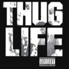 thug by crenton