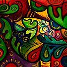 Joyful by MelDavies