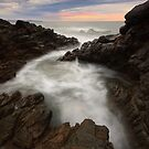 A Fleurieu Spa by joel Durbridge