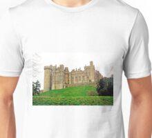 Arundel Castle Unisex T-Shirt