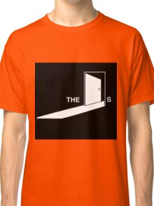 The doors Classic T-Shirt