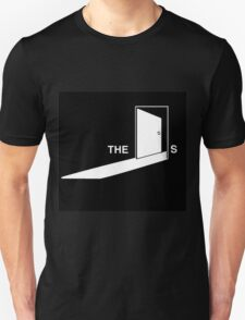 The doors Unisex T-Shirt