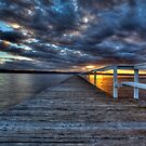 Pathway to Gold by John Morton