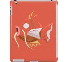 Magikarp (Tribal) iPad Case/Skin