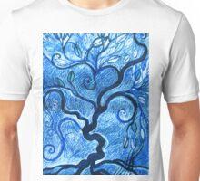 Imaginary Tree Unisex T-Shirt
