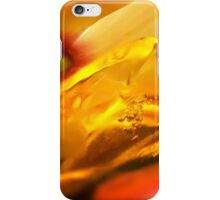 Light That Paints iPhone Case/Skin