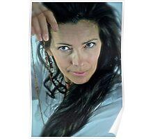 ★★★ . Carmen HABANERA . by Brown Sugar . Tribute to Maria Callas . Thank you very much ! Muchas gracias ! Большое спасибо ! Dziękuję ! Favorites: 2 Views: 447 .Aws ! Poster