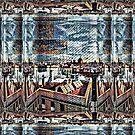 DSC_8126 _GIMP by Juan Antonio Zamarripa
