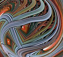 Spherical by sstarlightss