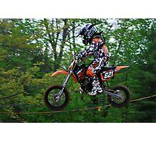 Skowhegan 5/29/11 #364 Photographic Print