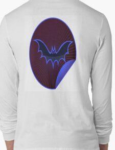 Batty Long Sleeve T-Shirt