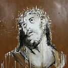 Crown Of Thorns (Re-worked) by James Kearns