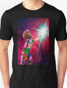 BPLC Unisex T-Shirt