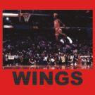 wings by crenton