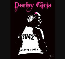 Derby Girls T-Shirt