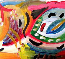 abstract 25 by jonathantal