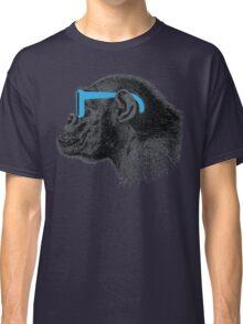 Shades Cool Shirt Classic T-Shirt