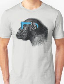 Shades Cool Shirt T-Shirt