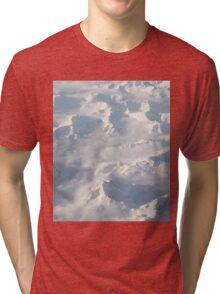 Snow White #redbubble Tri-blend T-Shirt