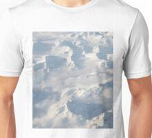 Snow White #redbubble Unisex T-Shirt
