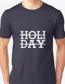 Holiday T-Shirt