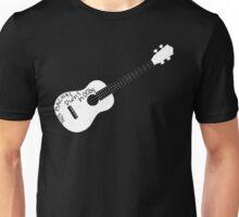 Nerdfighters  Unisex T-Shirt