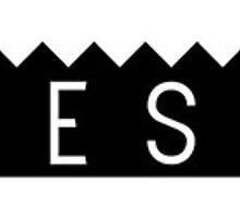 TEAMSesh / Bones Sticker and Phone Case by zanecoco