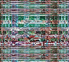 DSC_2615 _GIMP by Juan Antonio Zamarripa