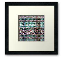 DSC_2615 _GIMP Framed Print