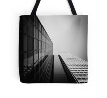 The Mirror World Tote Bag