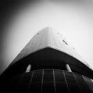 Triangle by Daniel Hachmann