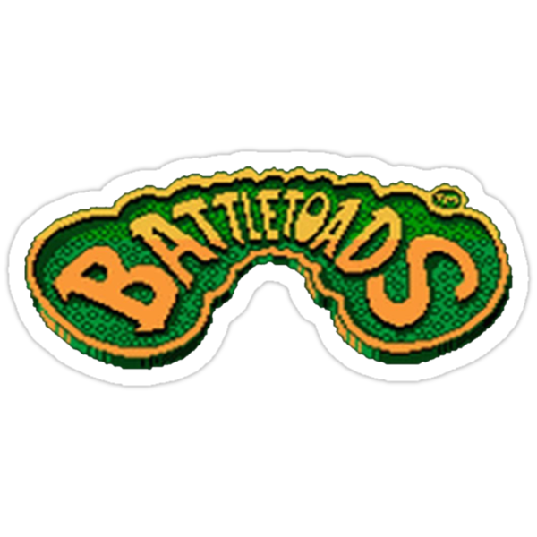 Battletoads by Cat Games Inc
