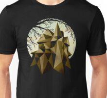 The Keep Unisex T-Shirt