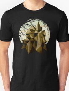 The Keep T-Shirt